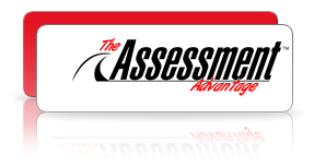 Assessment, Selection and Succession Planning