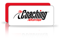 Coaching and Professional Development