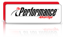 Performance Advantage