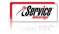 Service Advantage