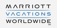 Marriot Vacations Worldwide