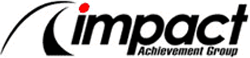 Impact Achievement Group Logo